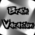 BrainVacation.com